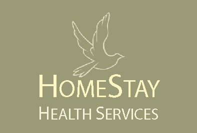 HomeStay Health Services